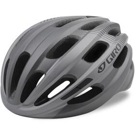 Giro Isode Helmet matte titanium